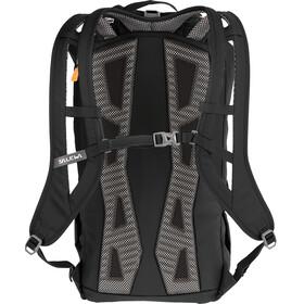 Salewa Firepad 25 Backpack Black